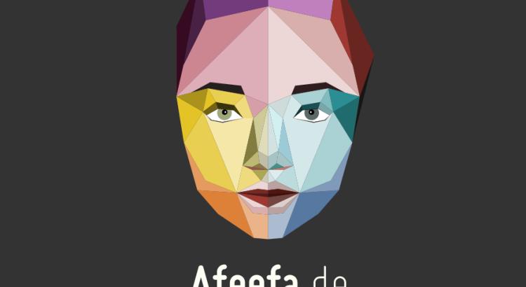 arabisch-uebersetzer-afeefa