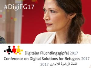 digitaler-flüchtlingsgipfel-2017