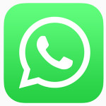 WhatsApp_Logo_400